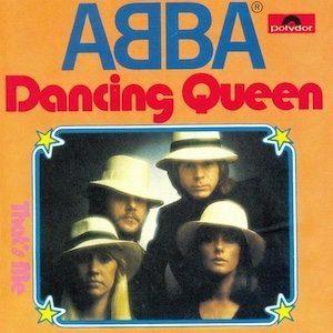 Dancing+Queen