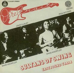 Dire+Straits+Sultans+Of+Swing+407111