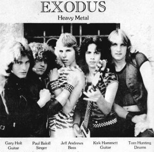 EXODUS-WITH-KIRK-HAMMET-EARLY-PROMO-compressor