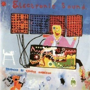 Electronic_Sound_(George_Harrison_album_-_cover_art)