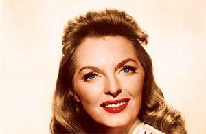 Julie London Image 2