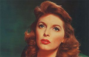 Julie London Image 3