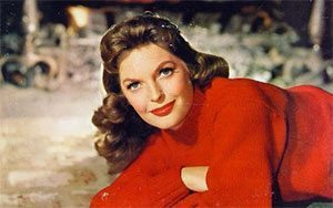Julie London Image 4
