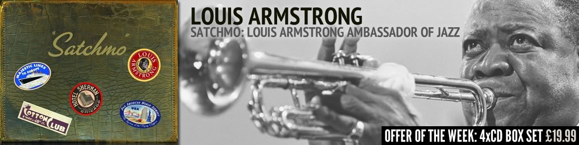 Offer-Of-The-Week-Louis-Armstrong