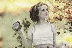 Patty Griffin Image 2