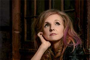 Patty Griffin Image 3