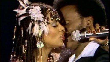 Peaches & Herb Stem The Disco Tide