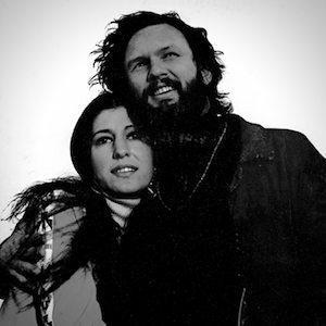 Rita & Kris