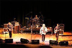 Wishbone Ash Image 3