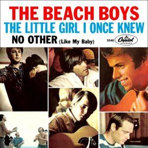 beachboys-littl