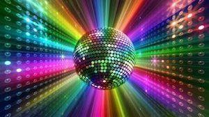disco-mirror-ball-lights