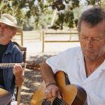 Clapton Sings Cale — Again