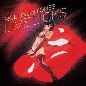 live-licks