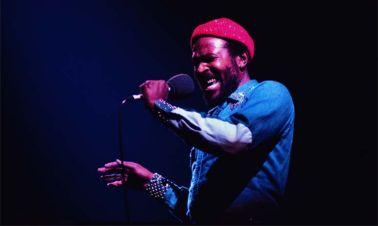 Marvin Gaye CWeb 740 optimised