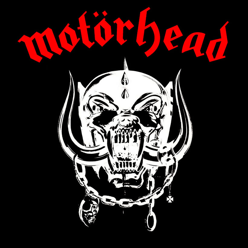 Motorhead-Day-2020-Ace-Of-Spades