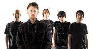 radiohead-2016-2