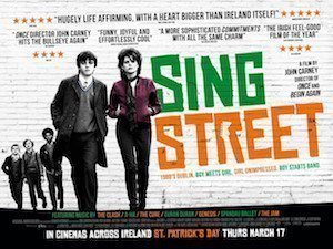 sing-street quad-poster