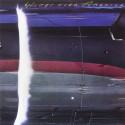 Paul McCartney & Wings Spread Over America