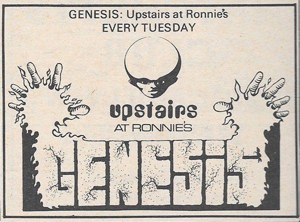 700407 Genesis Upstairs at ronnies_edited-1