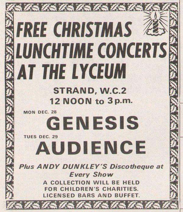 701226 Genesis-Lyceum edit