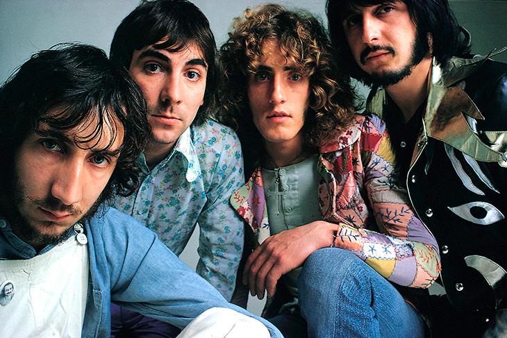 The Who 1971 web 730