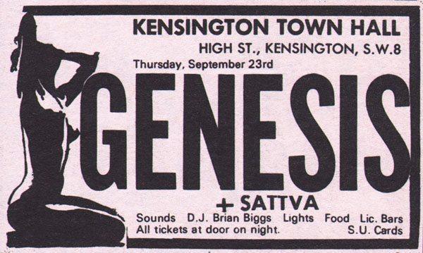 710923 Genesis gig edited