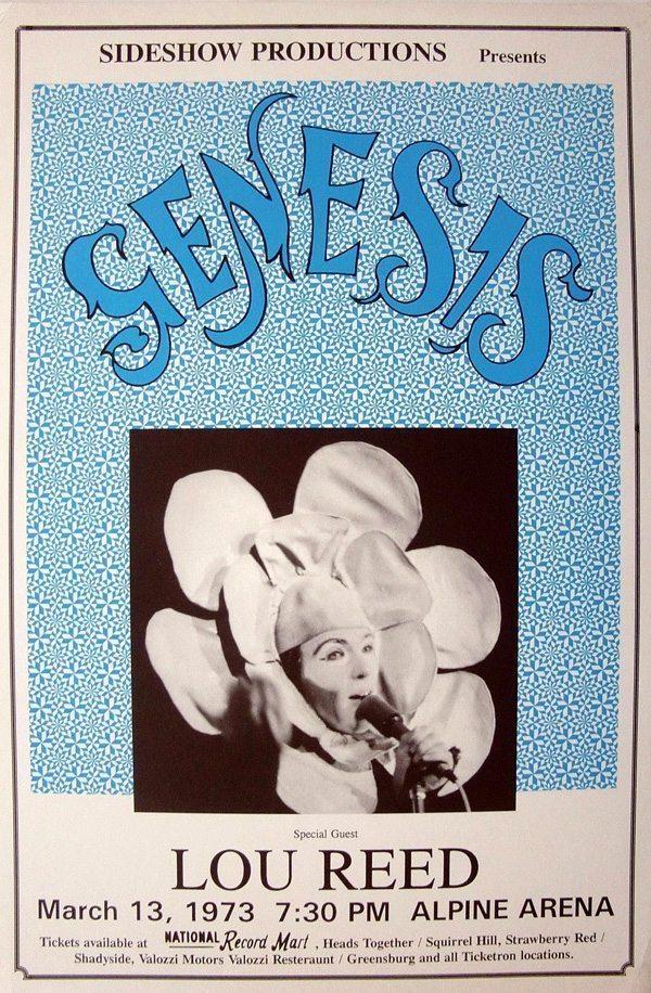730313 Genesis poster copy edited