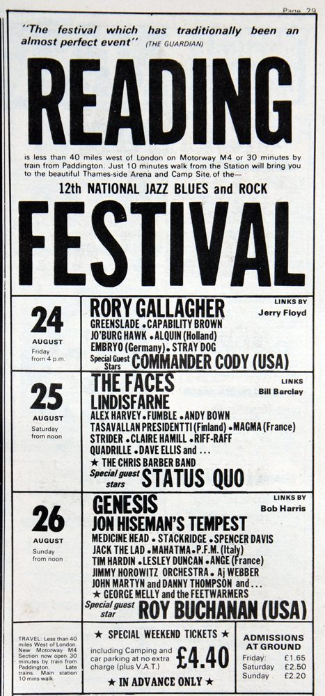 730814 Reading Festival copy2