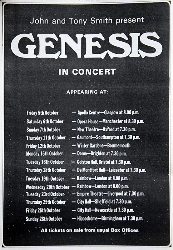 731000 Genesis gigs copy 2_edited-1