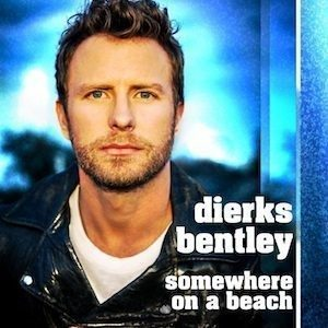 Dierks Somewhere