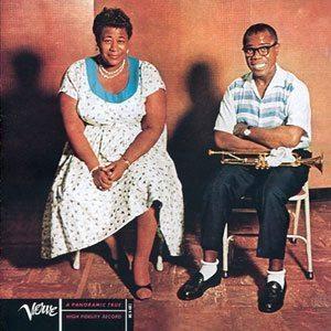 Ella-And-Louis-Album-Cover---300