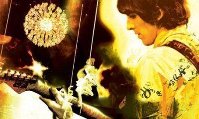 George Harrison The Beatles Love - 530