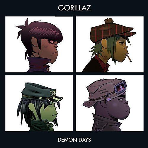 Gorillaz_Demon_Days_500