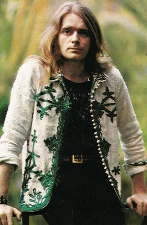 Henry McCullough-1