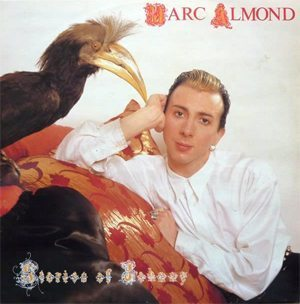 Marc almond torrent singles MARK ALMOND: A Scot is to blame. But it's not Alex Salmond, Daily Mail Online