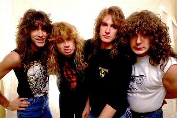 Megadeth-1988-compressor