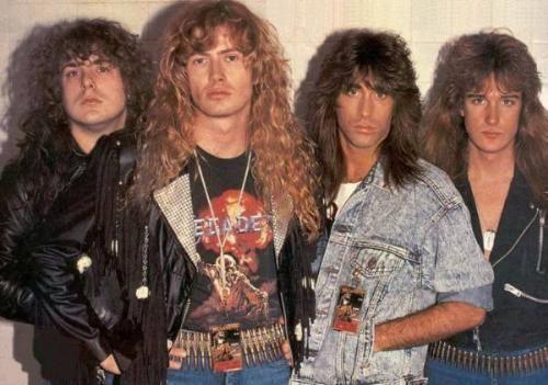 http://www.udiscovermusic.com/wp-content/uploads/2016/06/Megadeth-1988-promo-compressor.jpg