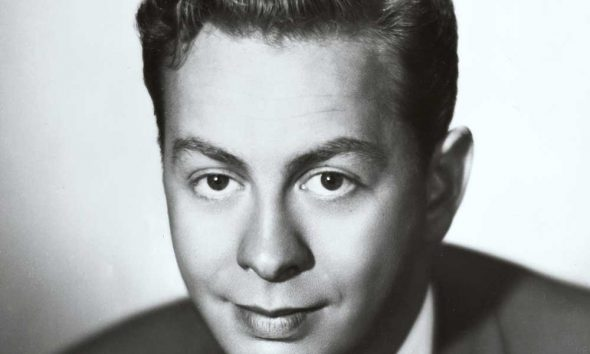 Mel Torme 305386 CREDIT Capitol Archives 1000