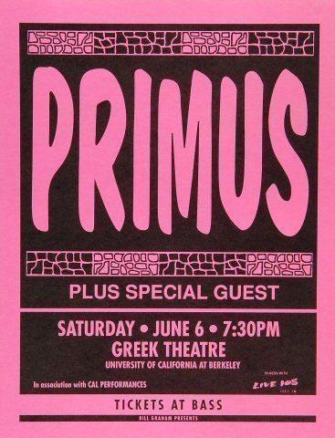 Primus-gig-poster-compressor