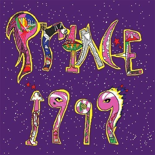 Prince-1999 copy
