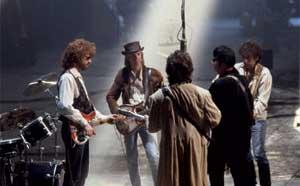 Traveling Wilburys Image 3