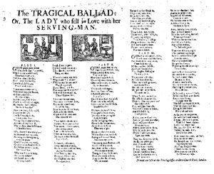 Tudor-Broadside-Ballad---300