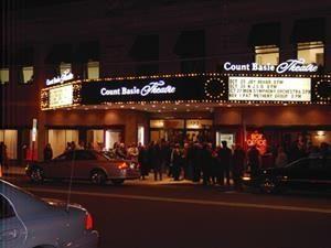 count-basie-theatre