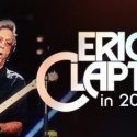 20 of Eric Clapton's Best Guitar Solos