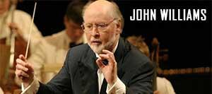 John Willams