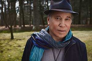 Paul Simon Image 4
