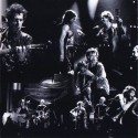 Rare Stones Audio, Part 3 of 4: Mick & Keith's Favourite Live Albums