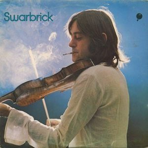 swarbrick album
