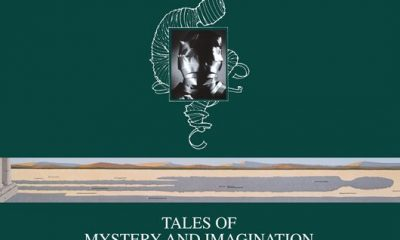 Alan Parsons Project Tales Of Mystery And Imagination Box Set Artwork - 530 - compressed