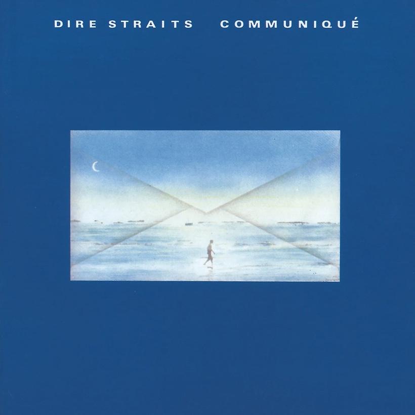 Comminuque Dire Straits